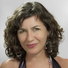 Poli Martinez